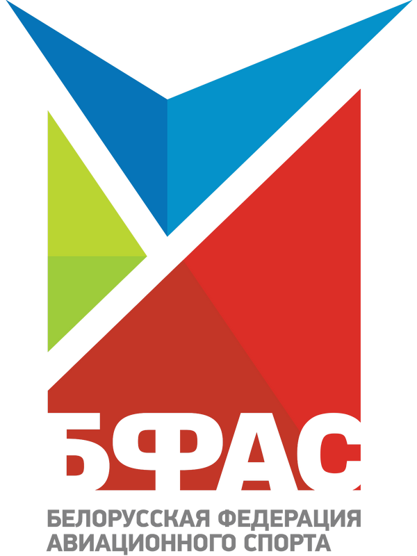 геометрия лого: